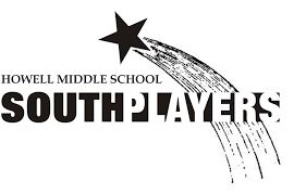 Howell Middle School South Players
